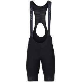 Alé Cycling PRR 2.0 Speed Fondo Bibshort Men black-grey